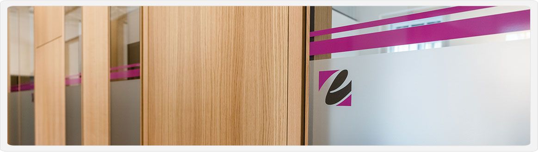 steuer rechner. Black Bedroom Furniture Sets. Home Design Ideas