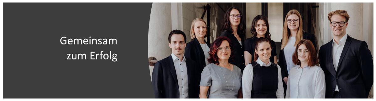 Steuerberatung, Graz